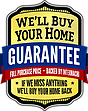 We'll Buy Your Home Back Guarantee